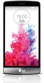 LG Electronics G3 S D722 schwarz
