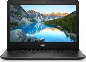 Dell Inspiron 14 3480, Core i5-8265U, 4GB RAM, 256GB SSD, Radeon 520 (0K02R)