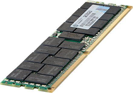 HP 690802-B21