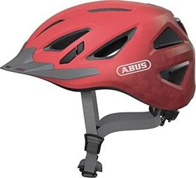 ABUS Urban-I 3.0 Helm living coral