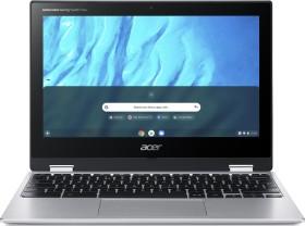 Acer Chromebook Spin 311 CP311-3H-K2RJ silber (NX.HUVEG.002)