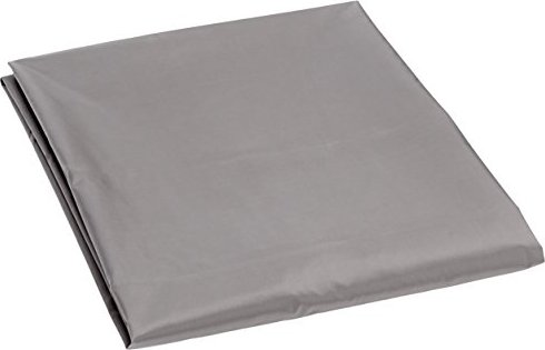 VauDe Tent Pad For The Power Sphaerio 2 Geodetic