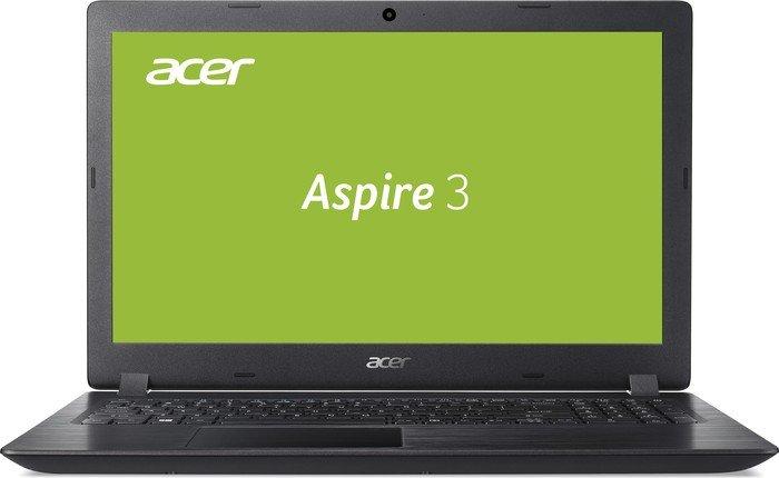Acer Aspire 3 A315-31-P72U (NX.GNTEG.007)