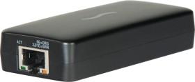Sonnet Solo 5G USB, RJ-45, USB-C 3.0 [Stecker] (SOLO5G-USB3)