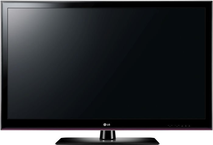 LG Electronics 37LE5300