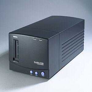 BenQ ScanWit 2740 S