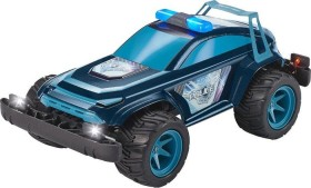 Revell Control X-Treme SUV Police (24809)