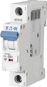 Eaton PXL-B20/1 (236034)