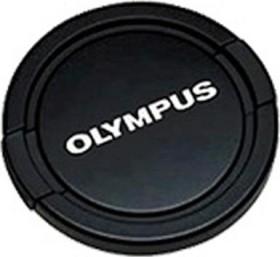 Olympus PRLC-05 Objektivdeckel (N2154900)