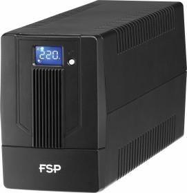 FSP iFP 600, USB (PPF3602700)