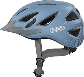 ABUS Urban-I 3.0 Helm glacier blue