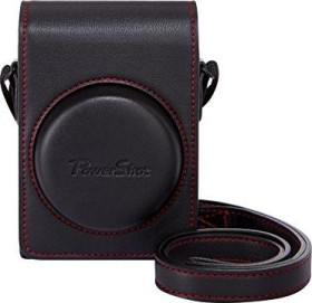 Canon DCC-1880 leather case (0042X095)