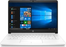 HP 14-cf0320ng Snow white (4UH24EA#ABD)