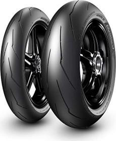 Pirelli Diablo Supercorsa SP V3 200/55 ZR17 78W TL (3310700)