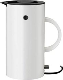 Stelton EM77 white (890-1)