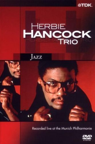 Herbie Hancock Trio -- via Amazon Partnerprogramm
