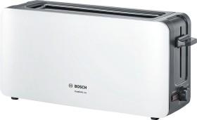 Bosch TAT6A001 Langschlitz-Toaster