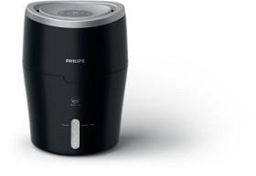 Philips HU4813/10 Luftbefeuchter