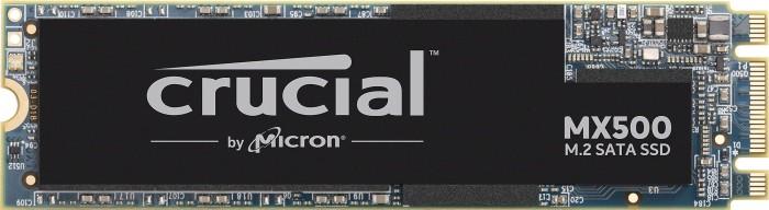Crucial MX500 1TB, M.2 (CT1000MX500SSD4)