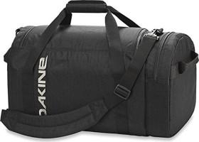 Dakine EQ 31L Sporttasche schwarz (1005751)