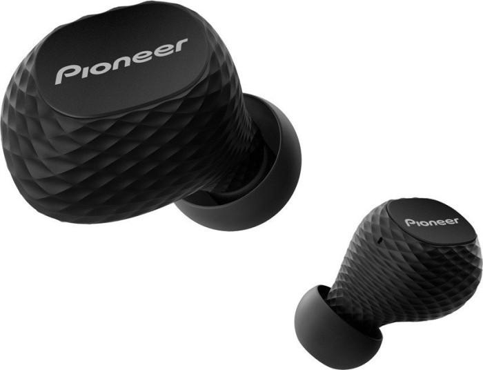 Pioneer SE-C8TW schwarz (SE-C8TW-B)