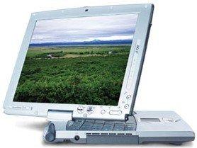 Acer TravelMate C111TCi (LX.T270E.067/LX.T270E.159)