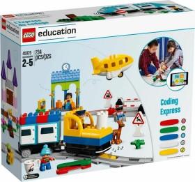 LEGO Education - Digi-Zug (45025)