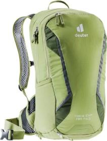Deuter Race EXP Air 14+3 pistachio/pine Modell 2020 (3204421-2269)