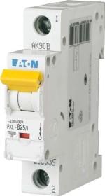 Eaton PXL-B25/1 (236035)