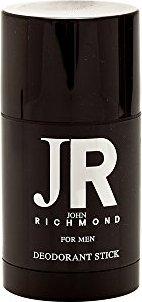 John Richmond For Men Deodorant Stick 75ml -- via Amazon Partnerprogramm