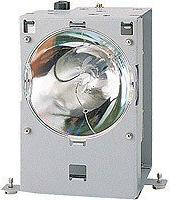 InFocus SP-LAMP-008 Ersatzlampe -- via Amazon Partnerprogramm