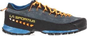 La Sportiva TX 4 blue/papaya (men) (17WBP)