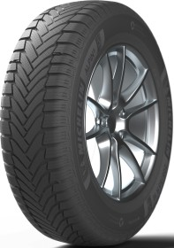 Michelin Alpin 6 215/45 R16 90V XL (653923)