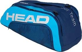 Head Tour Team 9R Supercombi navy blue Modell 2020 (283140-NVBL)