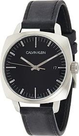 Calvin Klein Fraternity K9N111C1