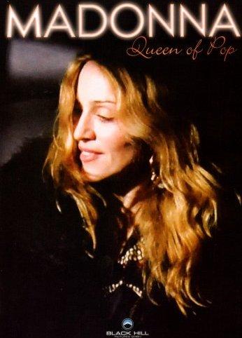 Madonna - Queen of Pop -- via Amazon Partnerprogramm