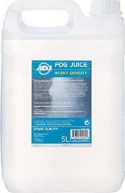 American DJ Fog Juice 2 medium 5L