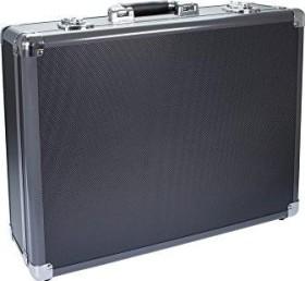Dörr Alu-Koffer (verschiedene Modelle)