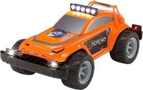 Revell Control X-Treme SUV Honcho (24808)