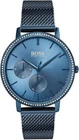 Hugo Boss Infinity 1502518