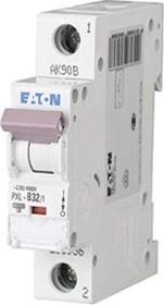 Eaton PXL-B32/1 (236036)