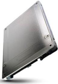 Seagate Pulsar.2 400GB, SATA (ST400FM0012)