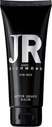 John Richmond For Men Aftershave Balsam 100ml -- via Amazon Partnerprogramm