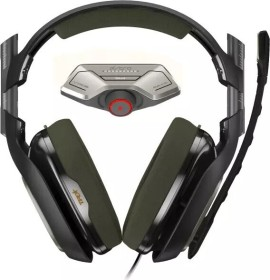 Astro Gaming A40 TR Headset 3. Generation + Mixamp M80 (Xbox One) (939-001513)