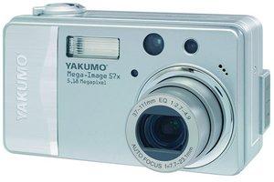 Yakumo mega-image 57x (1034547)