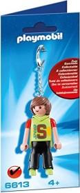 playmobil Schlüsselanhänger - Teenager (6613)