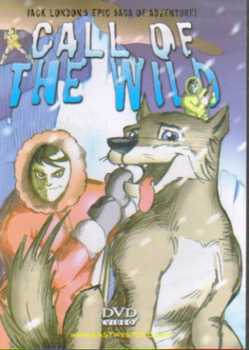 The Call of the Wild -- via Amazon Partnerprogramm
