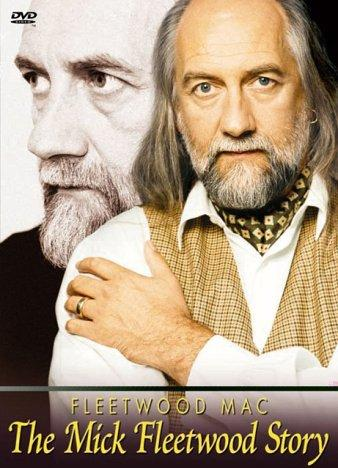 Fleetwood Mac - The Mick Fleetwood Story -- via Amazon Partnerprogramm