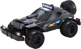 Revell Control X-Treme Offroader Night Shade (24810)