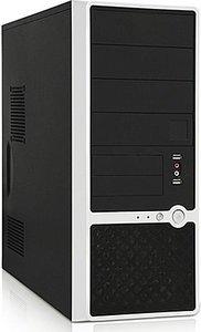 Foxconn TSAA460, 350W ATX